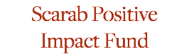 Scarab Positive Impact Fund